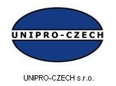 logo_0017_Layer-10